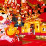 2020長崎ランタンフェスティバル!日程・会場・イベント情報満載