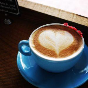 青森でおしゃれなカフェ