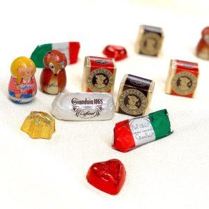 カファレル お得なジャンドゥーヤテイスティングセット 通販 オンラインショップ