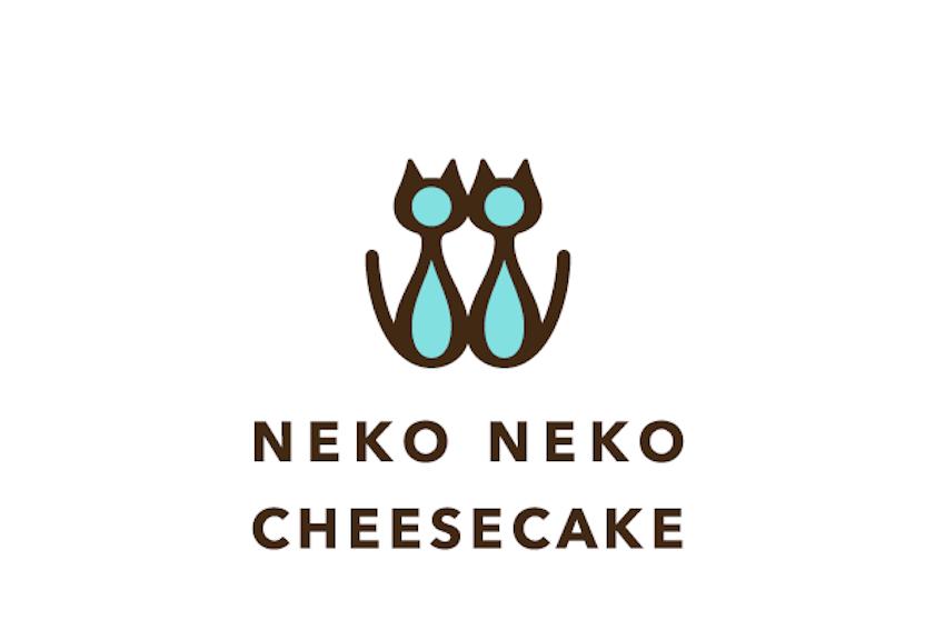 ねこねこチーズケーキ 自由が丘店 1号店