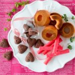 福岡土産の新定番「博多ミノリカ」のおしゃれなあまおう苺スイーツ