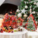 クリスマスお菓子2020!通販で買える可愛いクリスマスお菓子ギフト15選