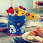 【ザ・メープルマニア】クッキーやフィナンシェが人気!今だけ限定クッキー缶はバレンタインにおすすめ